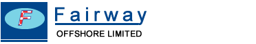 Fairway Offshore Logo